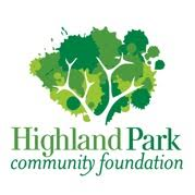 Highland Park Community Foundation