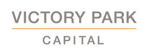 Victory_Park_Logo_Colored to Alpha