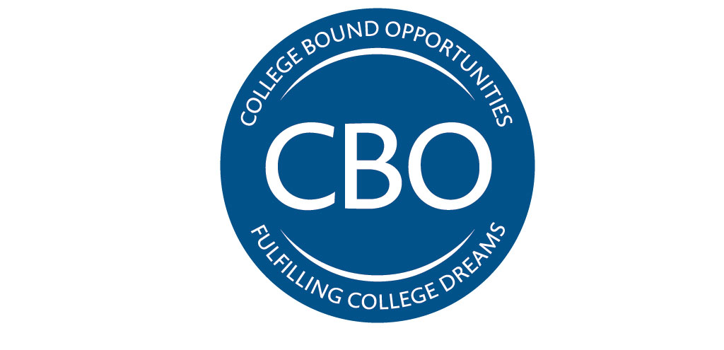 College Bound Opportunities Fulfilling Dreams